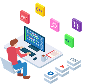 Bougainville Software Development Services